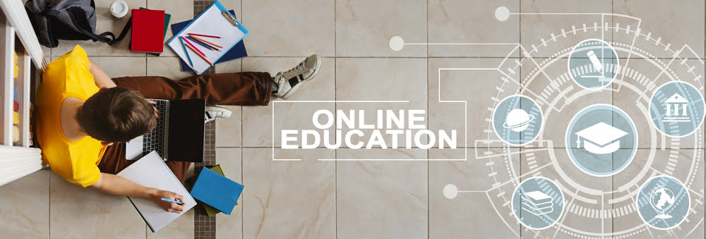 best-online-colleges-near-me