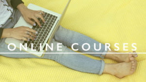 Top 25 Online Courses for College Credit