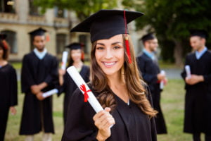 Top 10 Frequently Asked Questions Regarding Online Education