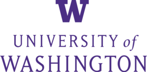 University of Washington - Top 25 Free Online College Courses for Adults