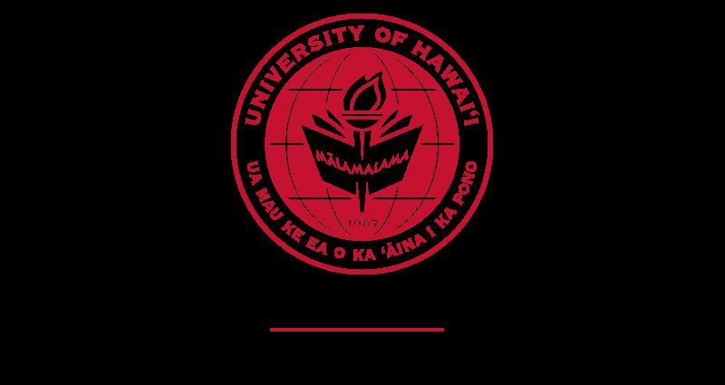 University of Hawaii- West Oahu -  Best Online Colleges Near Me