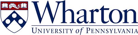 Top 50 Free Ivy League Online Courses + Wharton School of the University of Pennsylvania
