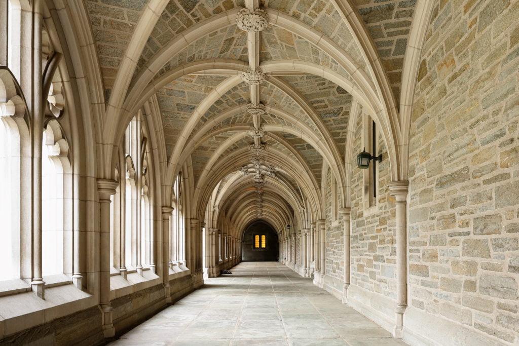 Top 50 Free Ivy League Online Courses